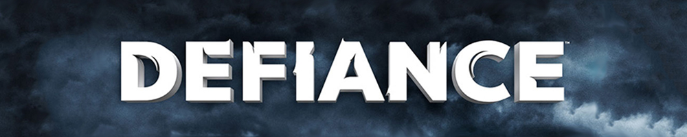 defiance_GAME-_1000x200